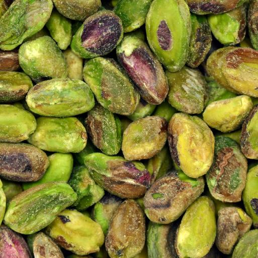 Pistachios Roasted & Salted, Red Salted, Red Unsalted, Diced Pistachio, Pistacho