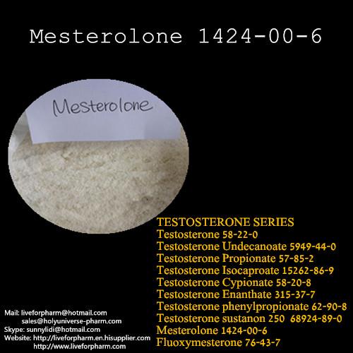 Steroid Hormone Mesterolone Proviron building steroid mesterolone raw proviron/ Mesterolone(Steroid)