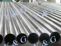 Inconel 625 Alloy(UNS N06625)