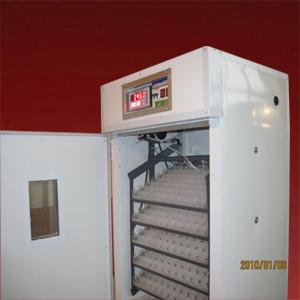 egg incubator 528 gold