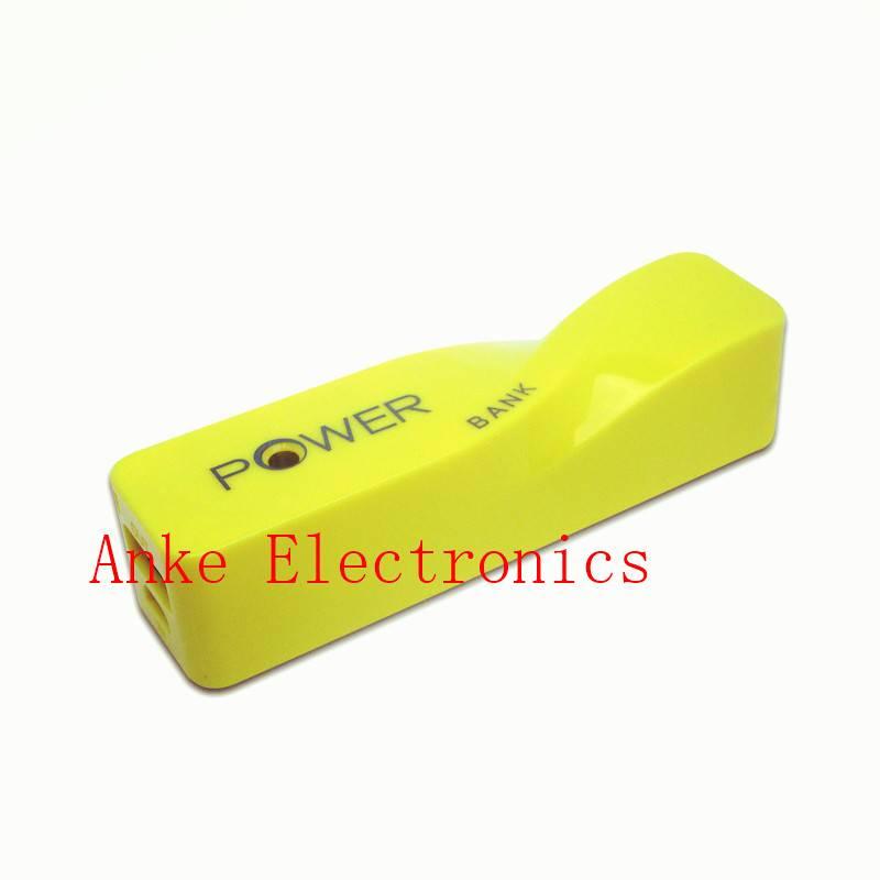 power bank ak103