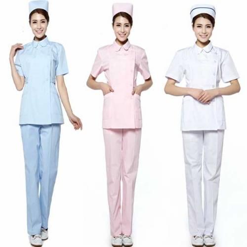 hospital uniform for nurse