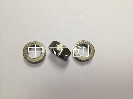 One way bearing (OWC) Origin 10x16x5.4 OWC1016GXLZ/OWC1016GXRZ