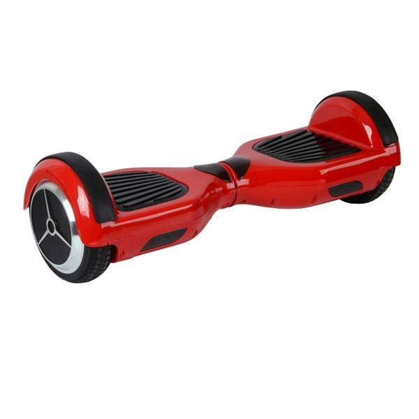 2016 Two Wheel Smart Balance Scooter Electric Scooter Hover Board with super quality .