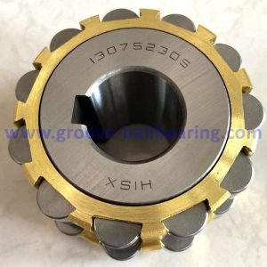 Cylindrical Roller Bearings for sale
