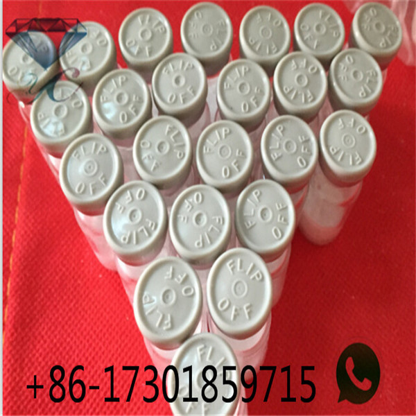 Oxytocin 2mg/Vial Neuropeptide Hasten Parturition Body Supplement