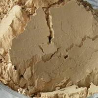 Black Cohosh Extract.Triterpenoid Saponis