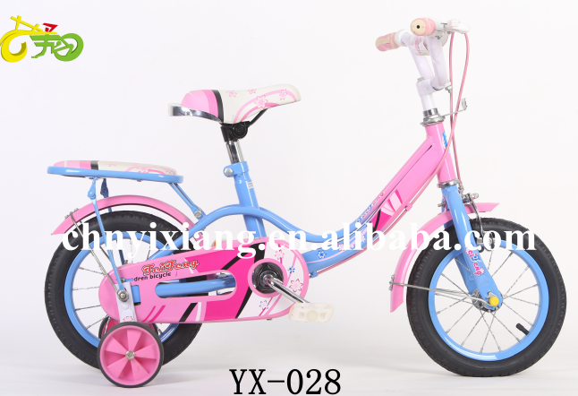 bike for kids 2016 , children bike for sale , road bike with 12 16 20 inch