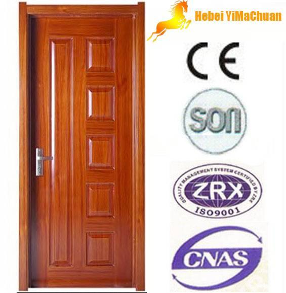 MDF molded door China manufacturer/supplier/factory/exporter