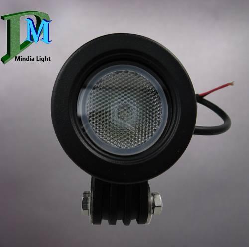 motorcycly led light/truck led light