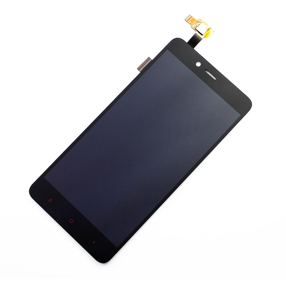 Original LCD Display for Xiaomi Redmi Note 2/3 LCD and Touch Screen Assembly