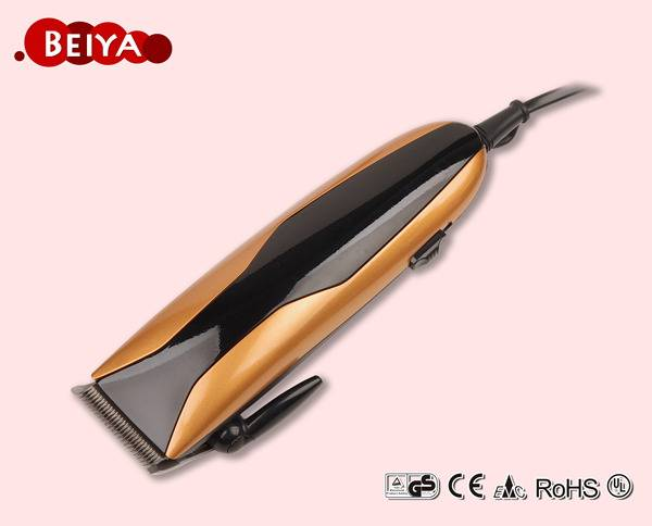 China professional electric hair clipper, hair trimmer RFC-158