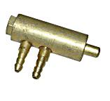 Waer adjustor(A210)
