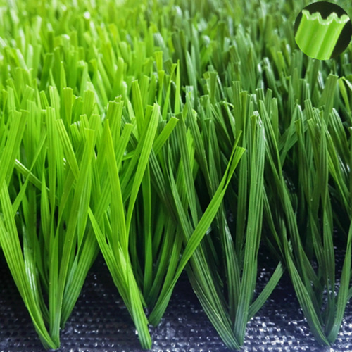 Uni Pro Artificial Grass For Football