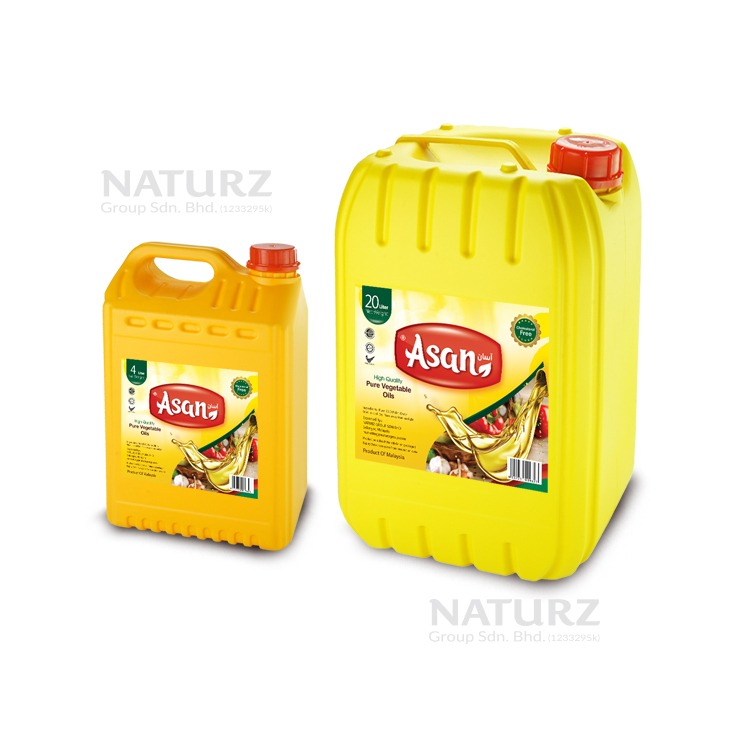 VEGETABLE COOKING OIL 100% HALAL KOSHER PALM OLEIN FROM MALAYSIA CP6,CP8,CP10