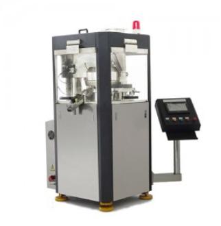 PG-26 Pharmaceutical High Speed Tablet press Machine
