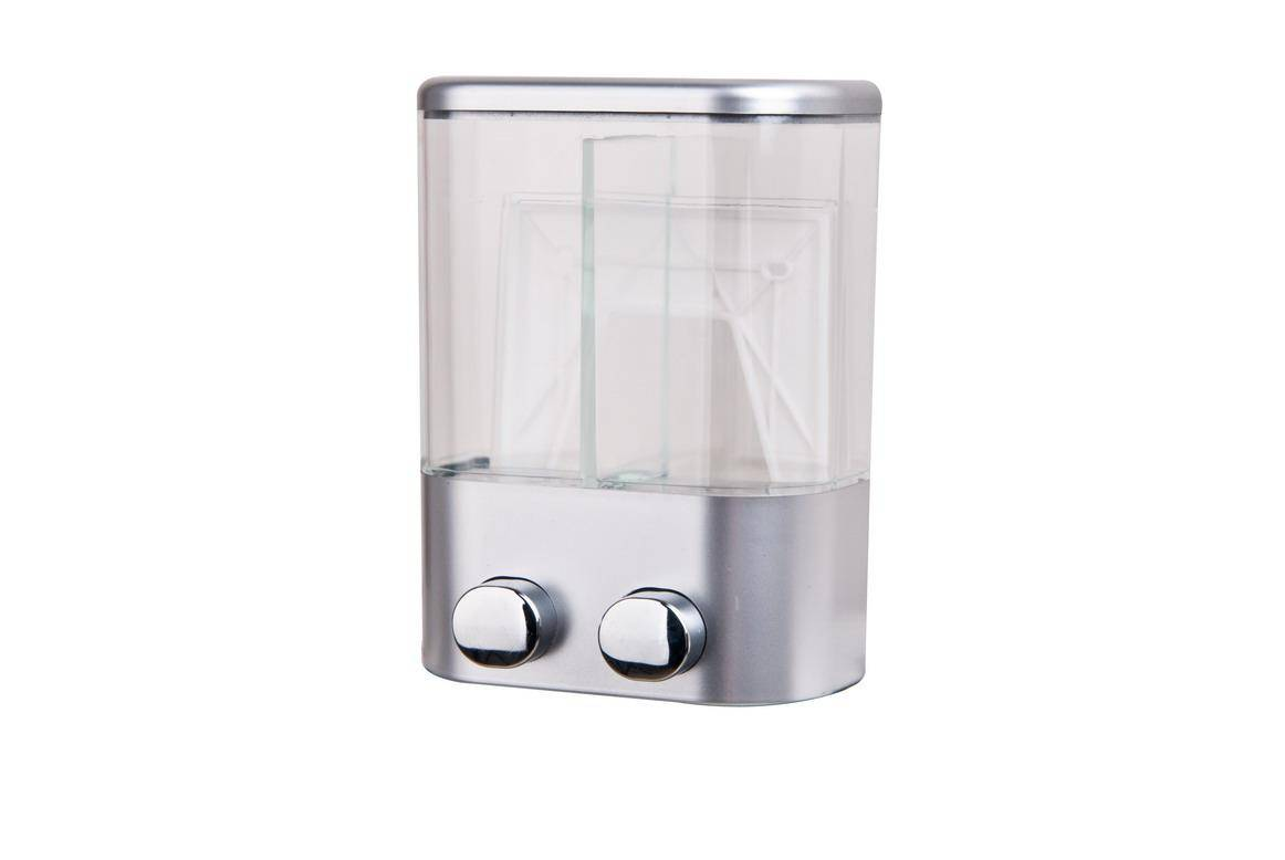 low price soap dispenser OJ-AH19Y
