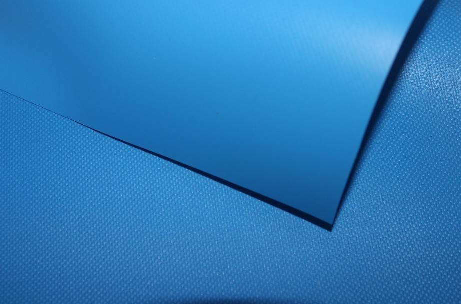 PVC Coated Fabric tarpaulin for Inflatable bounce house,castle,tents