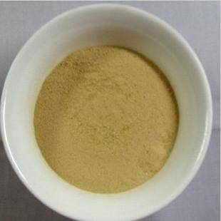 Factory Sully High Quality Apigenin In China Market