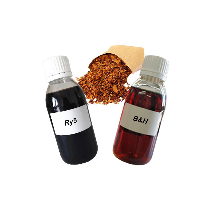High Concentrate flavour tobacco flavor for liquid e-flavor juice