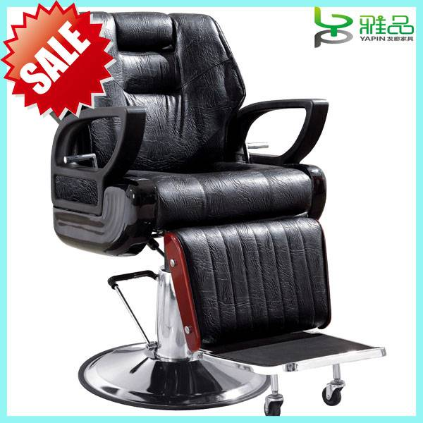 Yapin barber chairs for sale
