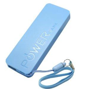 wireless power bank VPC040L Power Bank