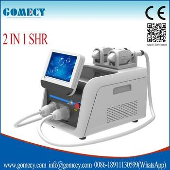 2016 Hot-Selling FDA CE approved Ipl Laser Machine Ipl price