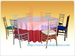 sell banquet table HTC-006