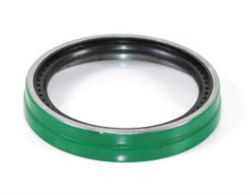 Automotive wheel hub oil seal 370069a 47697 45099