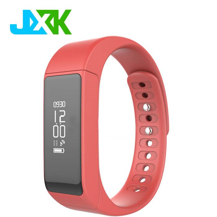 XK Smart Band I5 plus smart bluetooth band, smart bracelet I5 plus for Android&IOS system