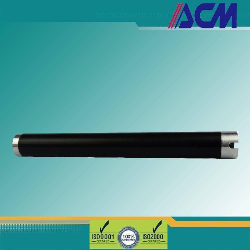 Upper Fuser Roller For EPSON 1300,6200