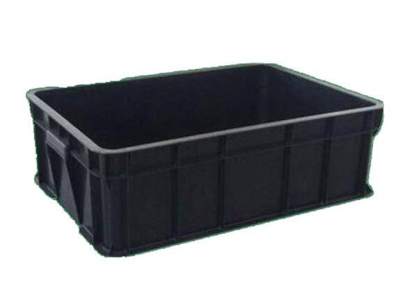 ESD container