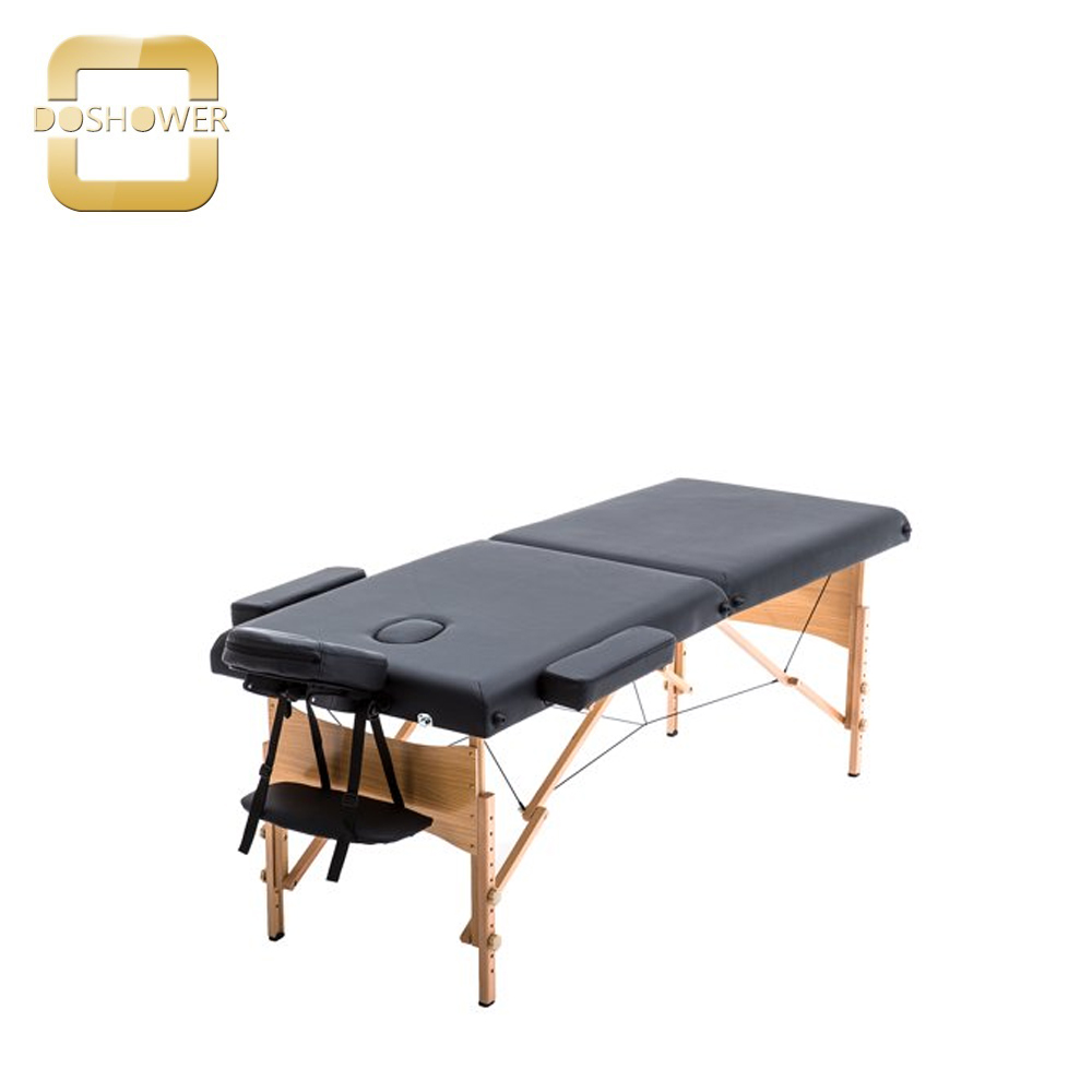 portable massage table sale of water massage table for massage table
