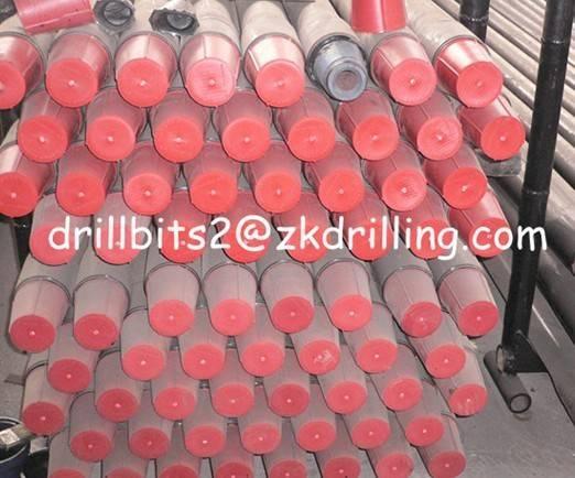 3 1/2'' Thread drill pipe