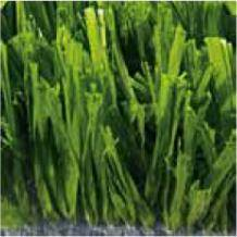 Artificial turf for Soccer Etc