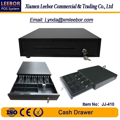 Cash Drawer/ 330mm or 420mm Width/ Cash Box/ POS/ Connect with ECR/ Electronic Cash Drawer