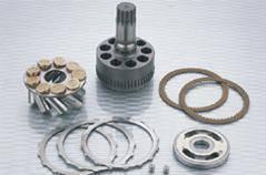 Toshiba hydraulic swing motor(SG02/025/05/08/15/17/20,MFB150/160/170/180/190/200/250)