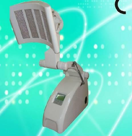 photodynamic therapy(pdt treatment)