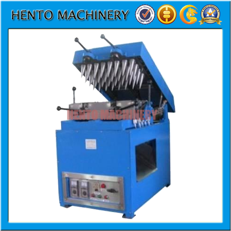 Commercial Ice Cream Cone Machine For Sale