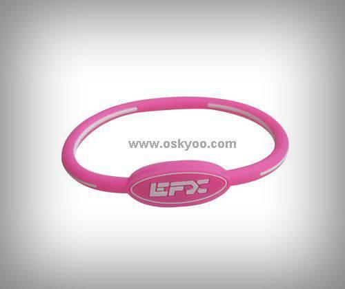 Power balance EFX Performance Wristband