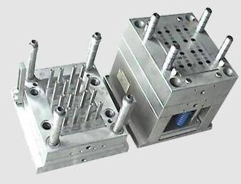 All kinds of plastic processing plastic mold injection molding plastic mold tooling