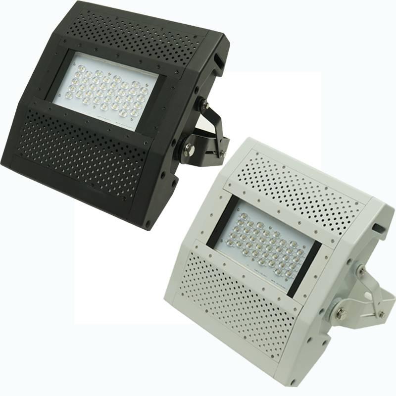 high power led flood light 200 w Soccer Stadium Lights 150w 200w 300w 400W 600W Factory Low Price