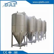 1500L hotel beer brewing equipment
