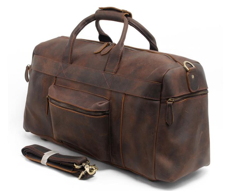 luxury Travel bag,one pice one family