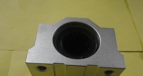 SCS8UU bearing