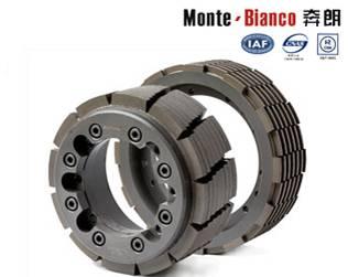Segmented Diamond Cylindrical Wheel Monte-Bianco diamond cylindrical segmented wheel