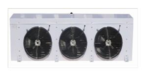 Air Coolers D Series Freezing
