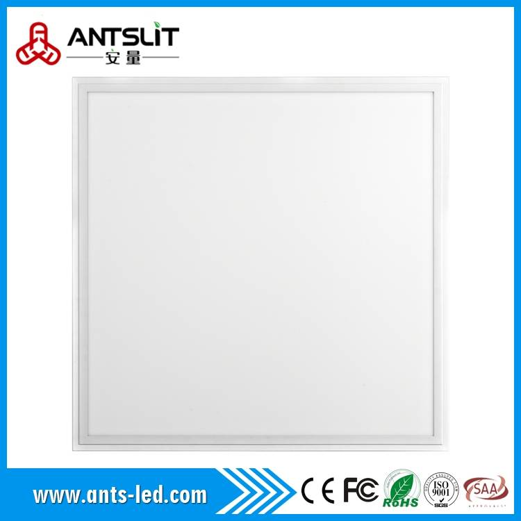 Hot sale best price 48w 54w 60*60cm LED panel light 3years warranty LED ceiling light