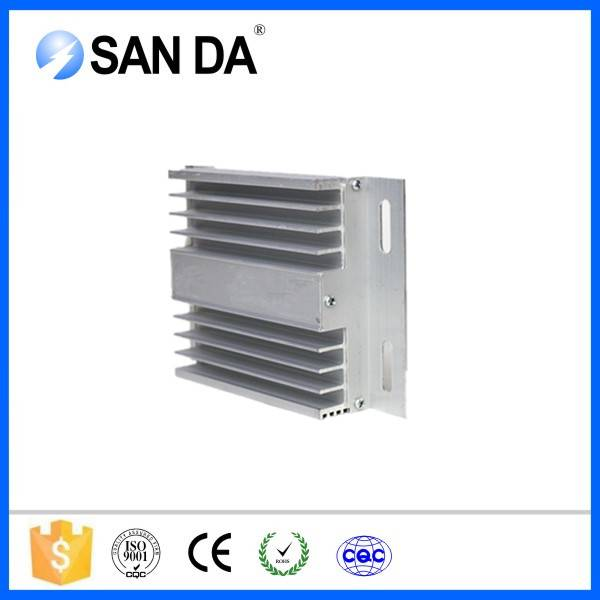 2015 Hot Selling Induction Heater For Industry