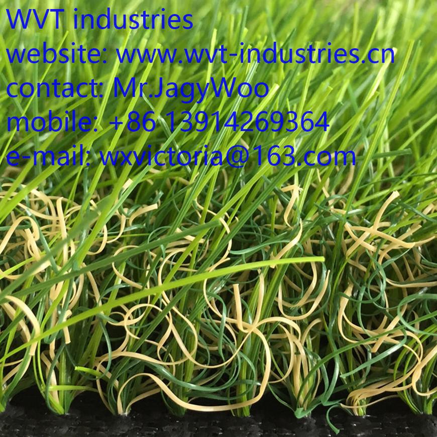 LEO75 decoration artificial grass